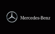 Mercedes-Benz of Coventry